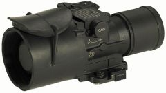 N-Vision Optics Boresighted Night Sight BNS