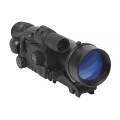 Sightmark Night Raider 2.5x50 NV Riflescope