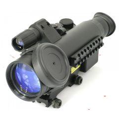 Pulsar Sentinel GS 2x50 Night Vision Riflescopes