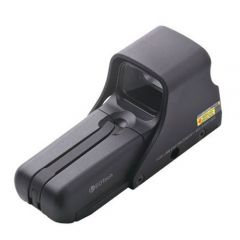 EOTech Military Holographic Weapon Sight - Model 552.A65-1