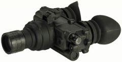 N-Vision Optics PVS7P-HM Gen 3 Pinnacle Standard Kit