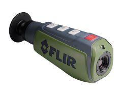 FLIR Scout II 640 Thermal Monocular Handheld Camera