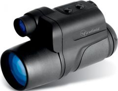 Firefield Nightfall Digital Night Vision 3.5x42 Monocular