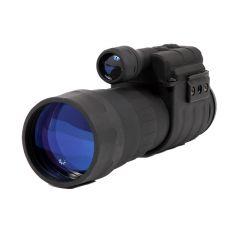 Sightmark Ghost Hunter Gen 1 4x50 Night Vision Monocular