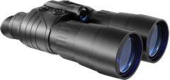Pulsar Edge GS Super 2.7X50 Night Vision Binoculars