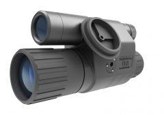 Bering Optical Wake2 2.5x40 Gen I Compact Night Vision Monocular