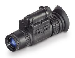 ATN NVM14-2IA Night Vision Monocular - Exportable