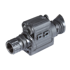 Armasight Spark Multi-purpose night vision monocular CORE Technology Ceramic