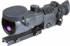 Armasight ORION 5x Night Vision Rifle Scope Gen 1