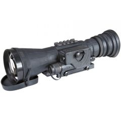 Armasight CO-LR-HDi MG Gen 2+ Exportable Night Vision Clip-On