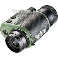 Bushnell Night Watch 2.0x Night Vision Monocular