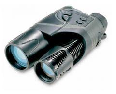 BUSHNELL STEALTHVIEW 5X 42MM DIGITAL NIGHT VISION MONOCULAR