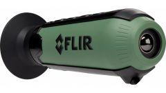 FLIR Scout TK Thermal Vision Monocular