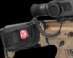 ATN Power Weapon Kit - External Power supply