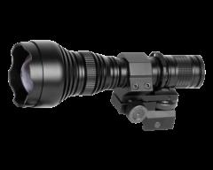 ATN IR850 Pro IR Illuminator