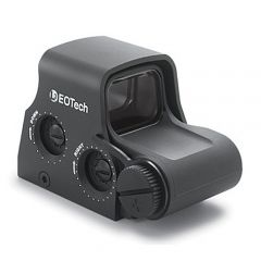 EOTech XPS2-1 Holographic Weapon Sight no Night Vision