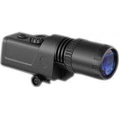 Pulsar 940 IR Flashlight Night Vision Accessories