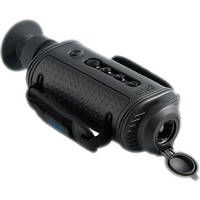 HS-324 Command 8.3Hz Thermal Camera PAL