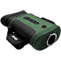 BTS-XR Pro Scout 7.5Hz Thermal Binocular