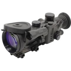 Newcon Optik DN 493 6X Gen 3 Night Vision Riflescope