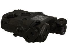 EOTech ATPIAL AN/PEQ-15 Low Power Commercial Tactical Laser Black
