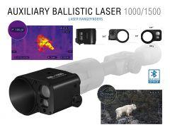 ATN ABL Smart Rangefinder 1000m