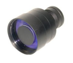ATN 5x lens for NVG-7
