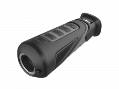 AGM Asp TM25-384 – Short Range Thermal Imaging Monocular