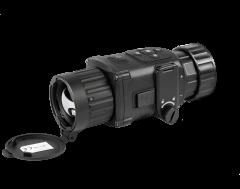 AGM Rattler TC35-384  Compact Medium Range Thermal Imaging Clip-On 384x288 (50 Hz), 35 mm lens