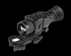 AGM Rattler TS35-384  Compact Medium Range Thermal Imaging Rifle Scope 384x288 (50 Hz), 35 mm lens