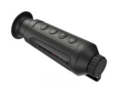 AGM Taipan TM19-384 Thermal Imaging Monocular 12 Micron 384x288 (50 Hz)