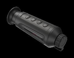 AGM Taipan TM19-384 Thermal Imaging Monocular 12 Micron 384x288 (50 Hz)