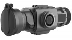 AGM Anaconda-Micro TC50-384  Compact Medium Range Thermal Imaging Clip-On 384x288 (50 Hz), 50 mm lens