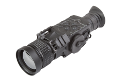 AGM Asp TM50-640 – Medium Range Thermal Imaging Monocular