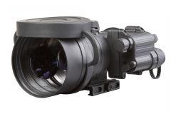 AGM Comanche 22 NL1 – Medium Range Night Vision Clip-On System