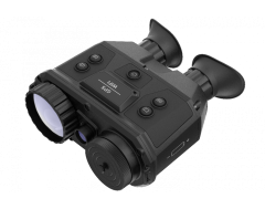 AGM Explorator FSB50-640  Medium/Long Range Fusion Binocular 50mm (Thermal 640x480 & Digital 1280x768)