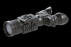 AGM Cobra TB50-336 – Medium Range Thermal Imaging Bi-Ocular