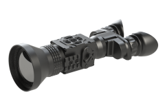 AGM Cobra TB75-640 – Long Range Thermal Imaging Bi-Ocular