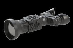 AGM Cobra TB75-336 – Long Range Thermal Imaging Bi-Ocular