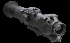 Pulsar Apex XD38 1.5-3x32 Thermal Riflescope