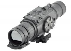 Armasight by FLIR Apollo 336-30 Thermal Clip-on Sight