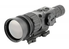 Armasight by FLIR Apollo-Pro LR 640-60 Thermal Clip-on Sight 100mm Lens