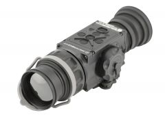Armasight by FLIR Apollo-Pro MR 640-30 Thermal Clip-on Sight 50mm Lens