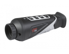 AGM Asp TM35-640 – Medium Range Thermal Imaging Monocular 640x512 (50 Hz), 35 mm lens