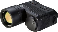 ATLAS by N-Vision thermal Binocular 2.5-10x50 60HZ