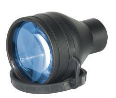 ATN 3x Front Lens for NVM14