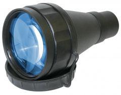 ATN 5x Lens for NVM14