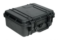 ATN SKB Mil. Standard Hard Case 1610