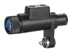 ATN IR450-B5 Illuminator