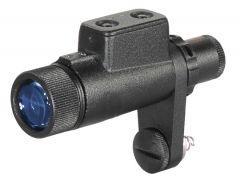 ATN IR450-B2 Illuminator